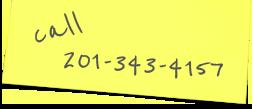 1-201-343-4157